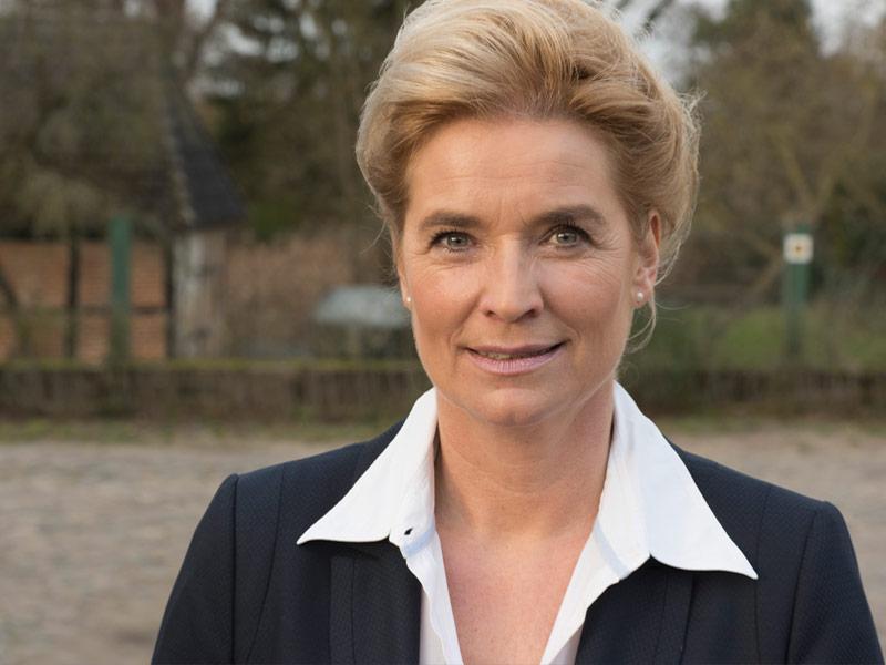Simone Borchert
